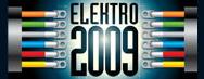 Elektro-2009