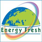 ENERGY FRESH 2009